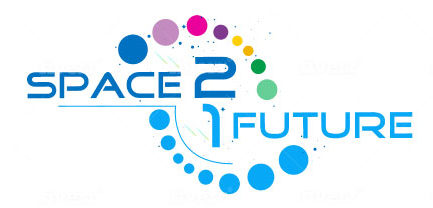 space21future.at